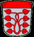 Wappen von Sugenheim.png