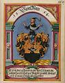 Wappenbuch Ungeldamt Regensburg 048r.jpg