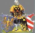 Wappenbuch des Caspar Sturm.jpg