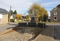 War-Memorial-Faymonville.JPG