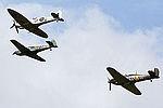 Warbirds (5102850496).jpg