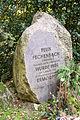 Warburg - 2015-09-29 - Denkmal Fechenbach Kleinenberger Wald (03).jpg