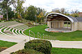 Warren Community Amphitheatre.jpg