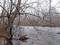 Warren County, New Jersey (8458774314).jpg