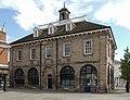 Warwickshire Museum.jpg
