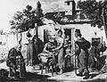 Washerwomen, 1829.jpg