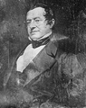 WashingtonIrving ca1855 byJohnPlumbe LOC.png