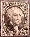 Washington 1857 Issue-10c.jpg