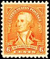 Washington Bicentennial 1932 6c.jpg