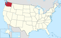 Washington in United States.svg