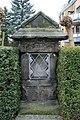Wassenberg Denkmal-Nr. 71, Roermonder Straße (5177).jpg