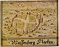 Wassenberg cw.jpg