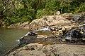 Wasserfall in Garopaba 3 (21928675469).jpg