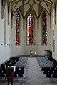 Wasserkirche - Innenansicht 2012-10-06 12-39-19 ShiftN.jpg