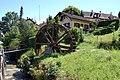 Wasserrad in Oberdorf.jpg