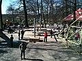 Wasserspielpatz - panoramio.jpg