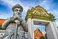 Wat Arun Ratchawararam (1).jpg