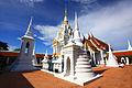 Wat Phra Boromathat Chaiya (Thailand).jpg