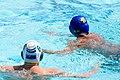 Water Polo (16414677614).jpg