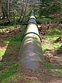 Water pipeline. ( 2 ). - geograph.org.uk - 445244.jpg