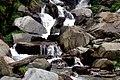 Waterfall (23559849).jpeg