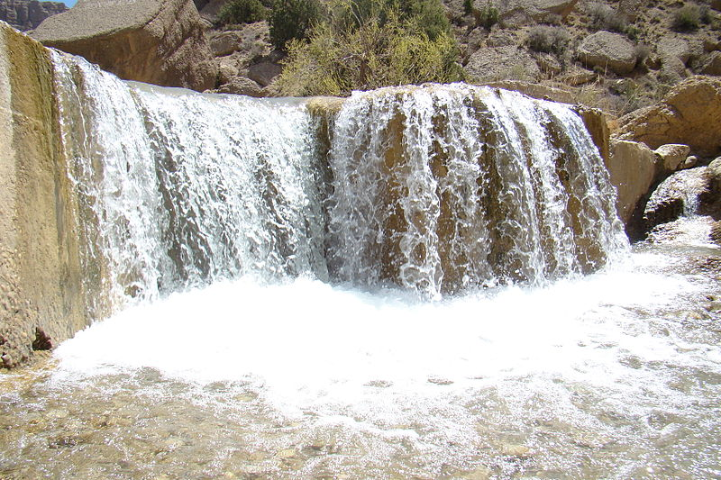File:Waterfall urak.JPG