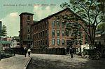 Waterhouse & Howard Mill, North Adams, MA.jpg
