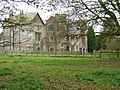 Watton Abbey.jpg