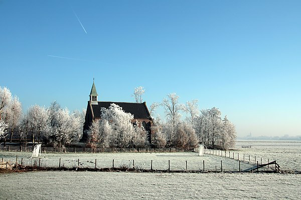 Waverveen, NH kerk img 9871e.jpg