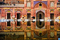 Wazir Khan - reflection.jpg