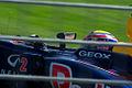 Webber 2012 Australian Grand Prix.jpg