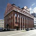 Weberstrasse.jpg