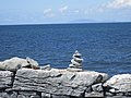 Wee Rock Sculpture on Inishmore (6024259686).jpg