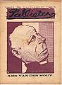 Weekblad Pallieter - voorpagina 1926 51 abbe van den hout.jpg