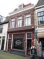 Weesp-slijkstraat-196406.jpg