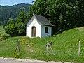 Wegkapelle - panoramio.jpg