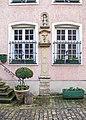 Wegkreuz Luxemburg-Grund rue Plaetis 01.jpg