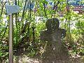 Wehlen St Steinkreuz-02.jpg