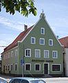 Weißenhorn - Hauptplatz 7.jpg