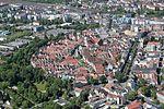 Weiden Oberpfalz 22 Mai 2016 04.JPG