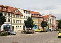 Weimar, Strasse?.jpg