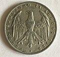 Weimar Muenze Verfassungstag 11081922 1.jpg