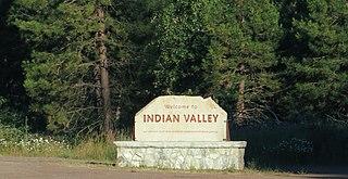 Maidu language Extinct Maiduan language of northeastern California, US