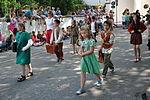 Welfenfest 2013 Festzug 144 Promenadenschule.jpg