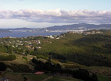 Wellington from Normandale.jpg
