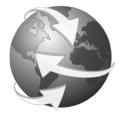 Weltbild TdCh Globus.png