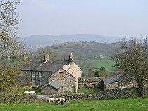 Wensley Derbyshire.jpg