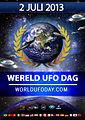 Wereld UFO Dag.jpg