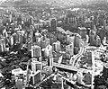 Werner Haberkorn - Vista aérea da cidade de São Paulo-SP 22 (cropped).jpg