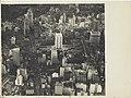 Werner Haberkorn - Vista aérea do centro da cidade. São Paulo-SP 14.jpg